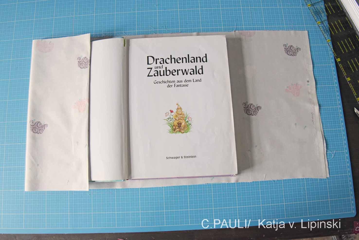 Fantastisch Bunte Buchumschläge Galerie - Malvorlagen Von Tieren ...