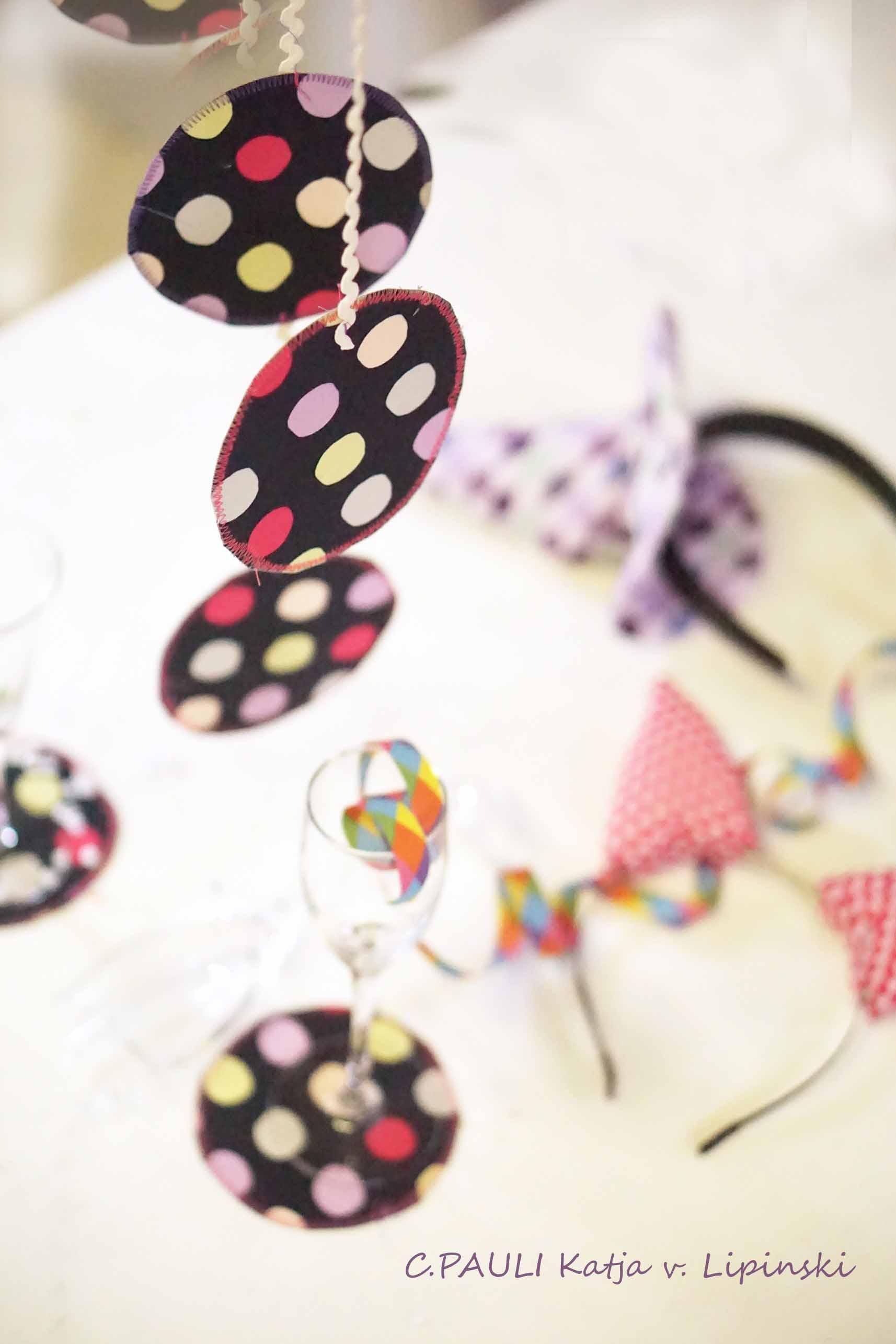 karneval-010-konfetti