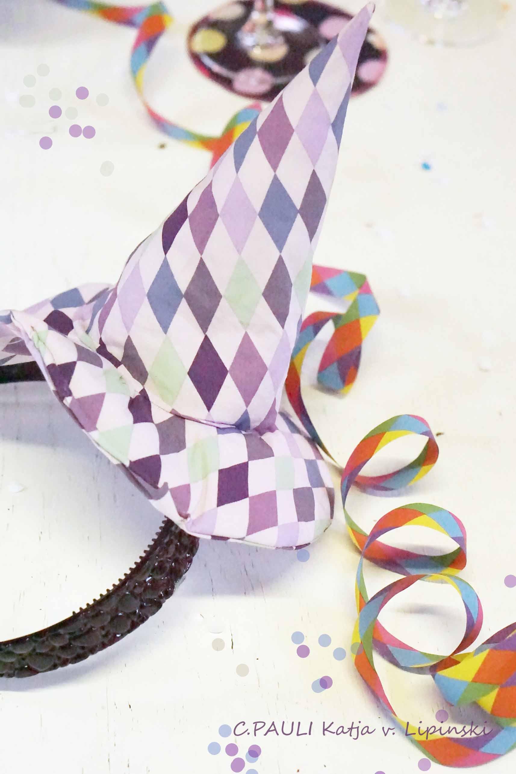 karneval-035-huetchen