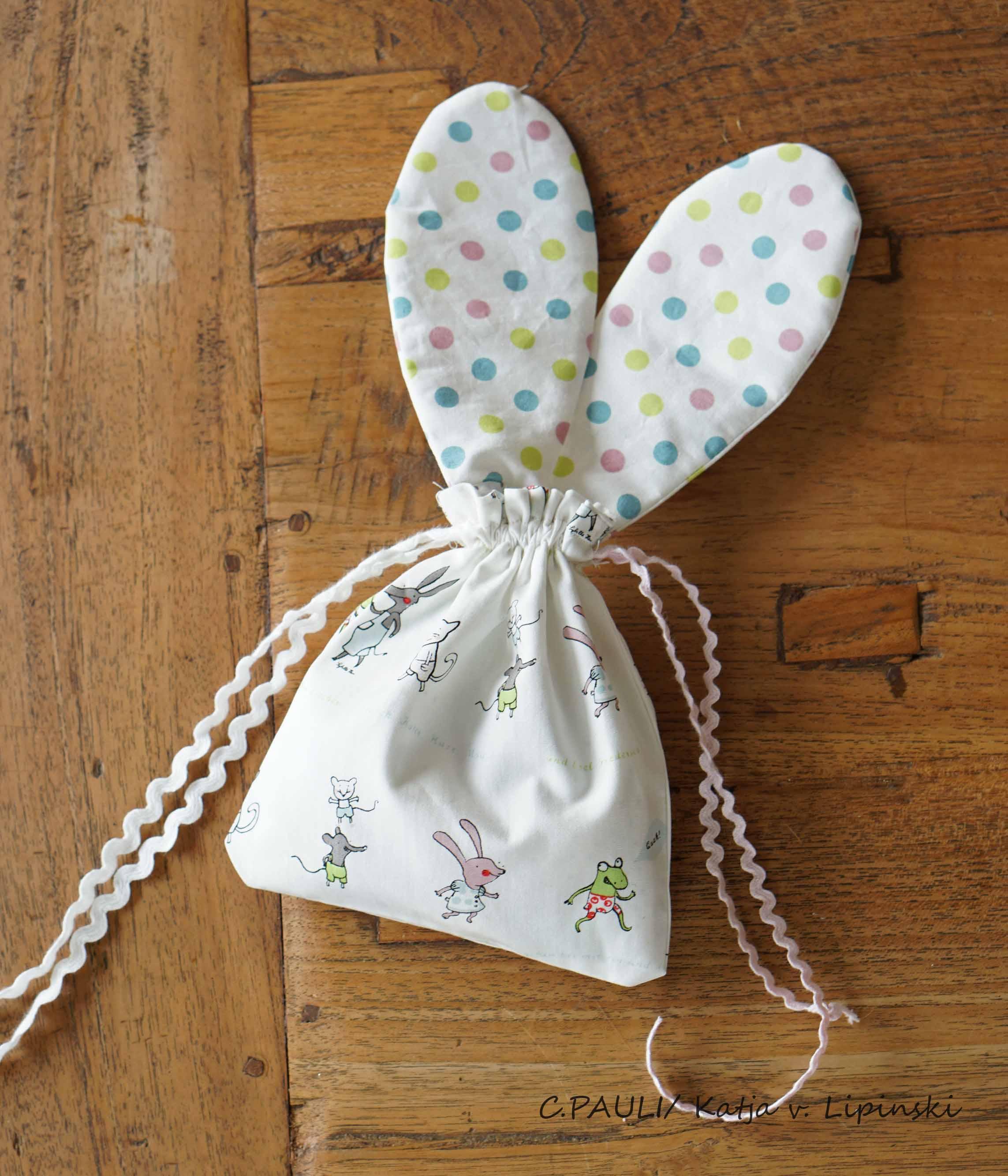 Kleine Geschenke Aus Der Küche Zu Ostern Ikea Garantie Küche 2