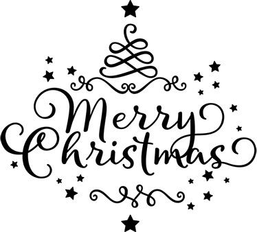 Merry Xmas Schriftzug : wandtattoo schriftzug merry christmas 9331 c pauli nature blog ~ Buech-reservation.com Haus und Dekorationen