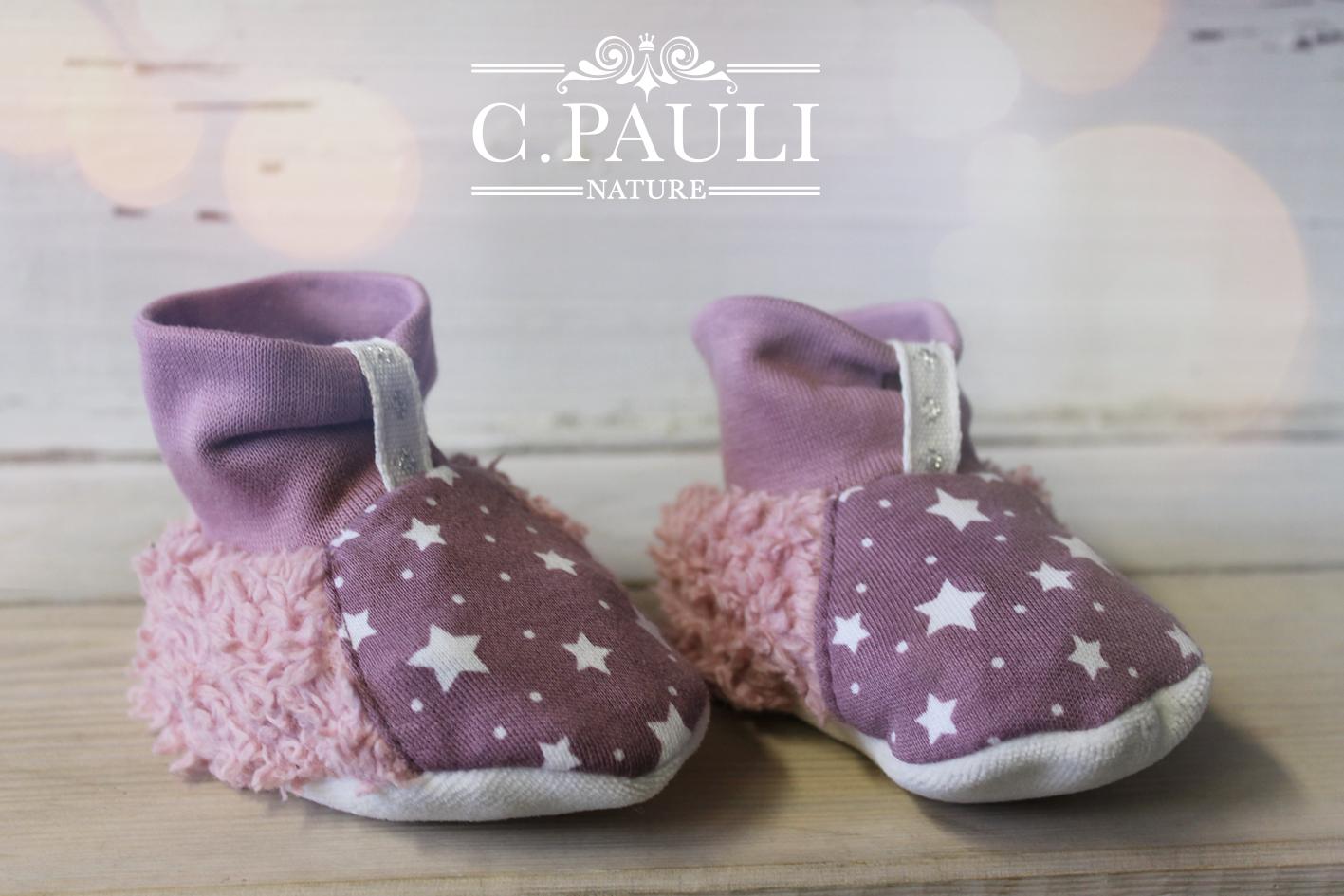 c. pauli