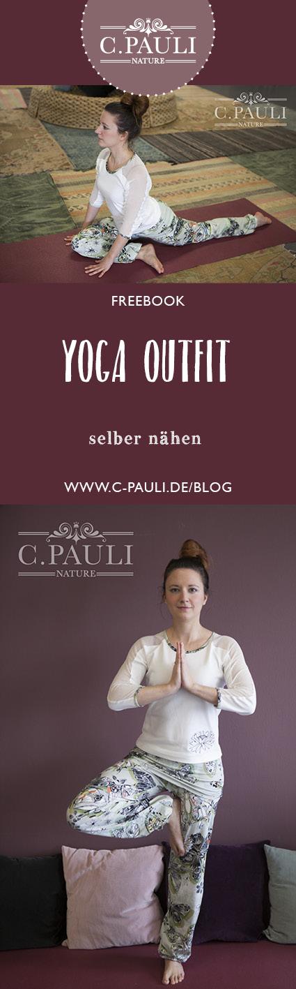 Niedlich Yoga Stärkt Schnittmuster Ideen - Schal-Strickende Muster ...