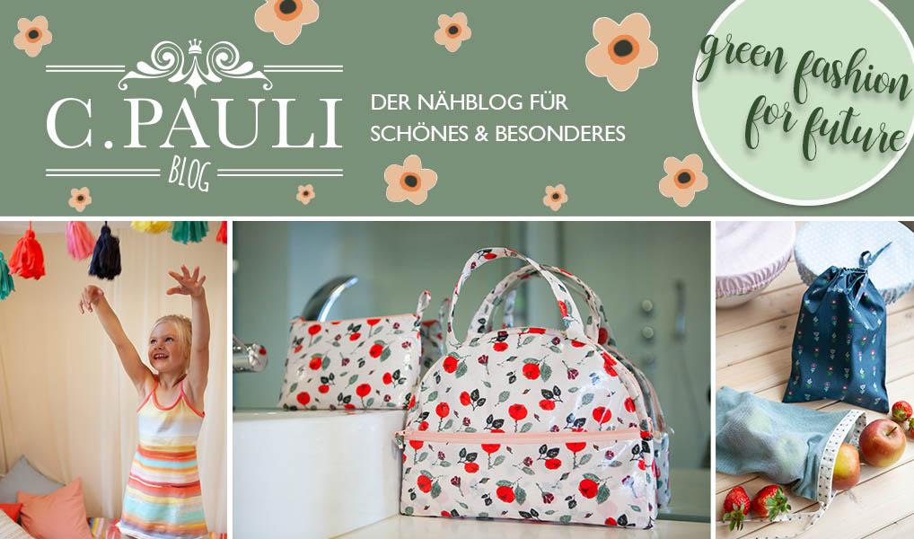 C.Pauli Nature Blog
