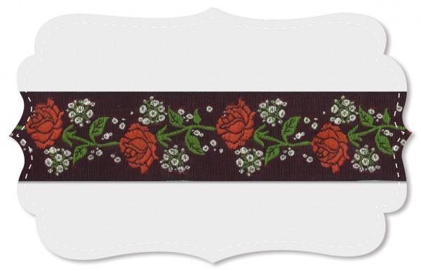 Rose & Schleierkraut