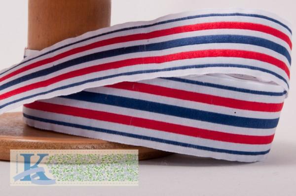 Am Meer Stripes