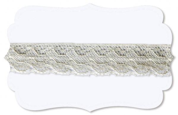 Spitze Merida white