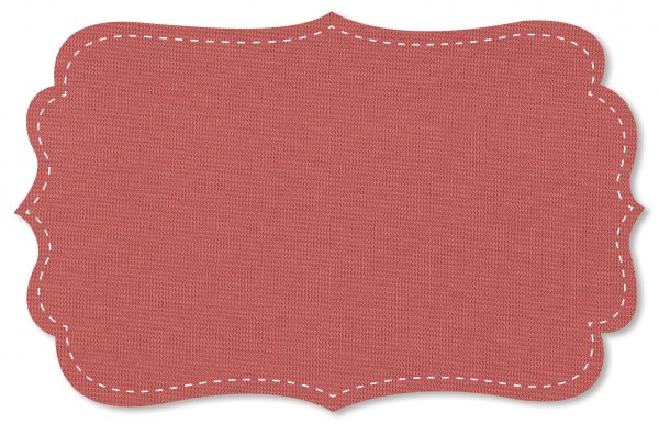 Bündchenware Rib 1x1 Stoff - uni - slate rose