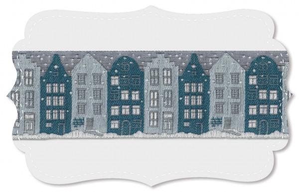 Winterhäuser