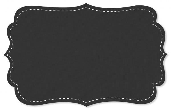 Bündchenware Rib 1x1 Stoff - uni - dark shadow