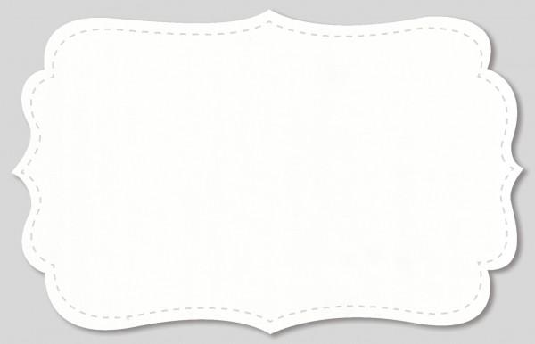 Popeline –HeiQ Viroblock - uni - optical white