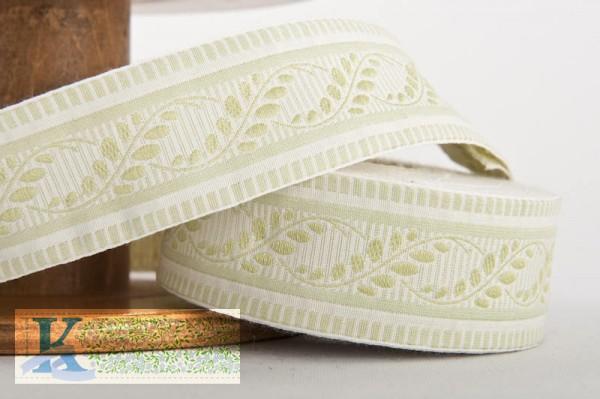 Geizband - breit