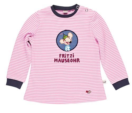 Shirt Fritzi Mauseohr