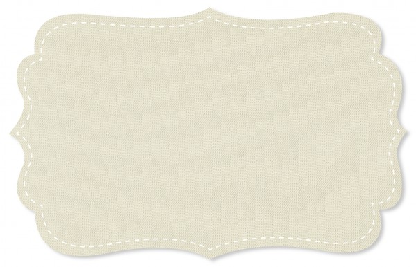 Bündchenware Rib 1x1 Stoff - uni - weiß