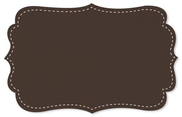 Bündchenware Rib 1x1 Stoff - uni - shopping bag