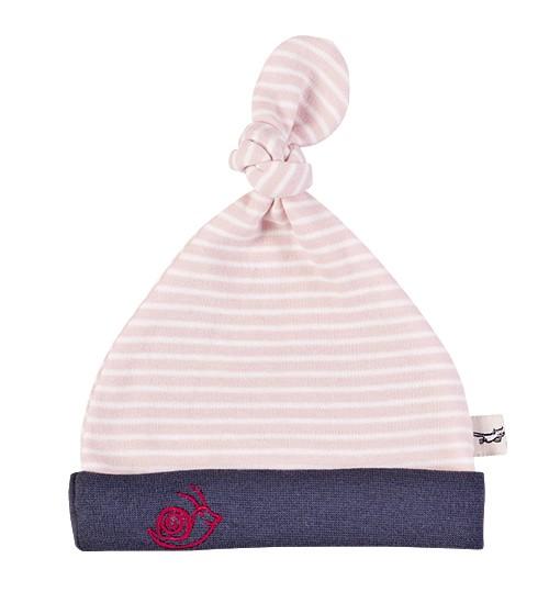 Mütze Schnecke